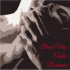 Becca Van Erotic Romance